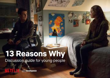13 Reasons Why Young People3