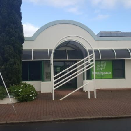 headspace Bunbury | Youth Mental Health Centre & Services