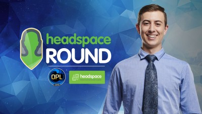 opl headspace dream saiclone2