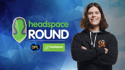 opl headspace mailer dream4