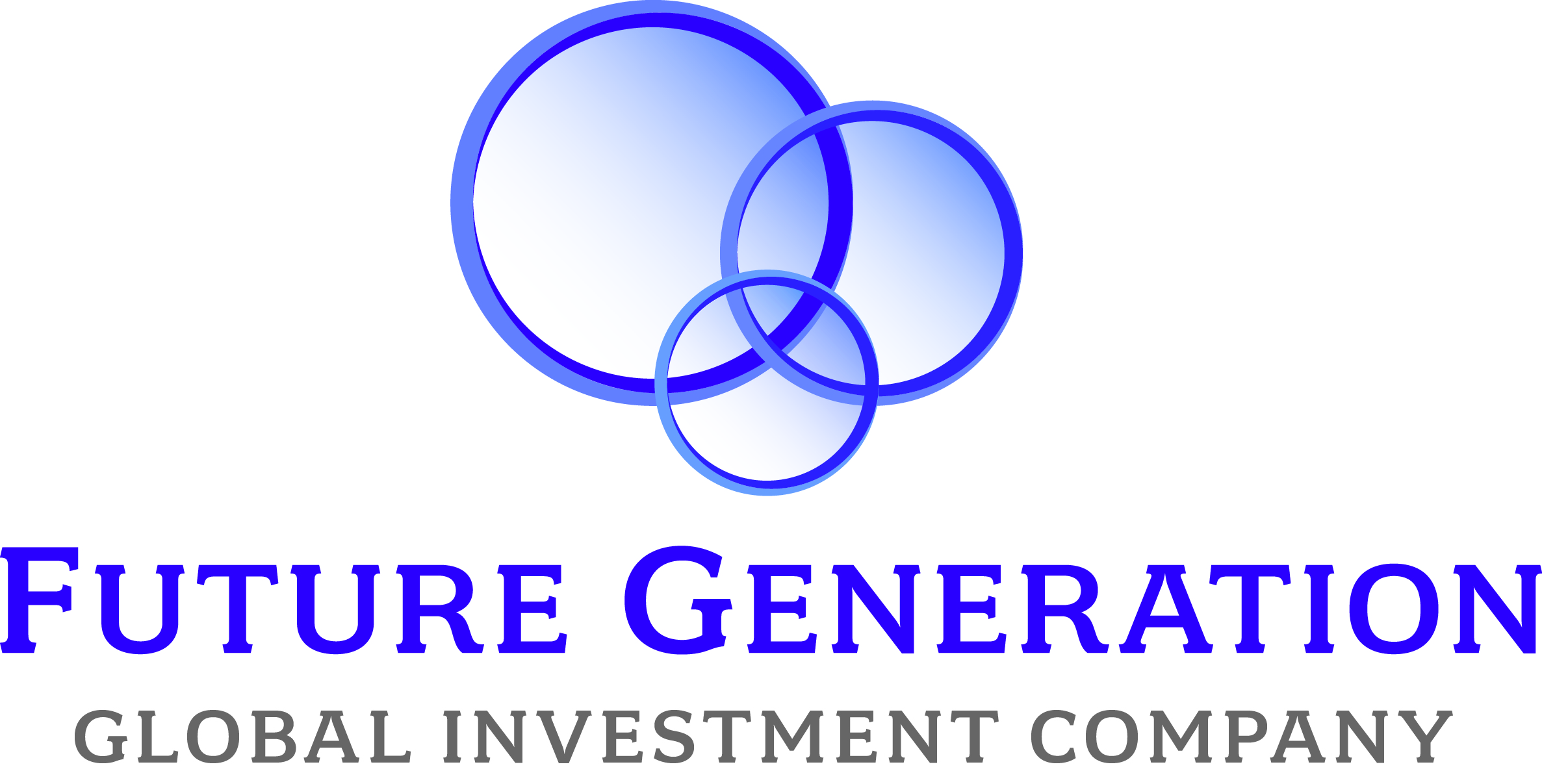 Future Generation Global Investment Company